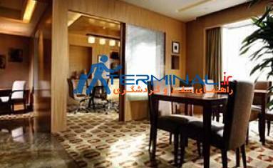 files_hotelPhotos_70221_080913000100141039_STD[531fe5a72060d404af7241b14880e70e].jpg (383×235)